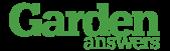 Gardenalogov3