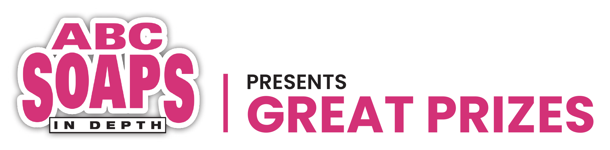Abc great wins logo