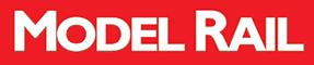 Modelraillogo