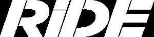 Ridelogo