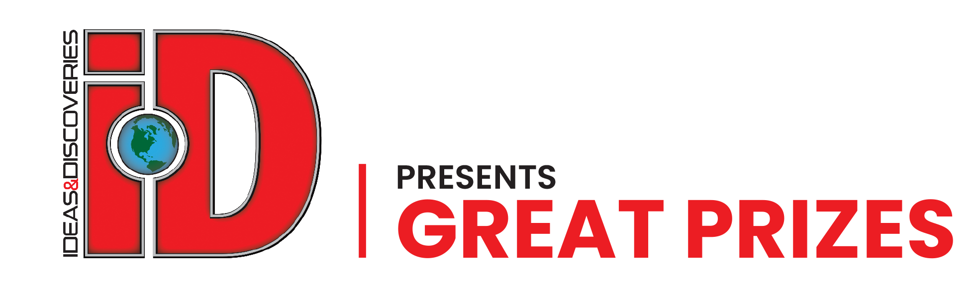 Id great wins logo  1