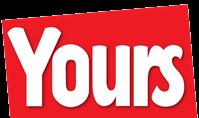 Yourslogo