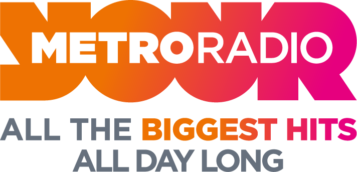 Metro radio online dating