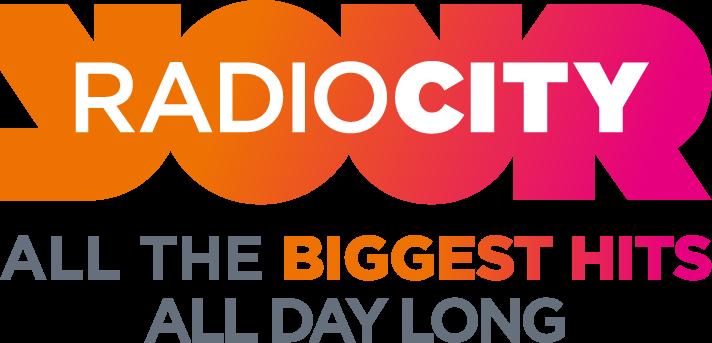 Radio city landscape tagline rgb 1 linear tagline rgb