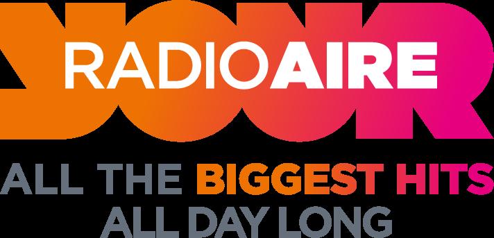 Radio aire landscape tagline rgb
