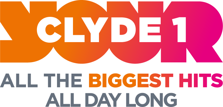Clyde 1 5k giveaways