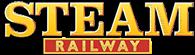 Steamraillogo
