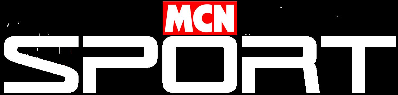 Mcnsportv1