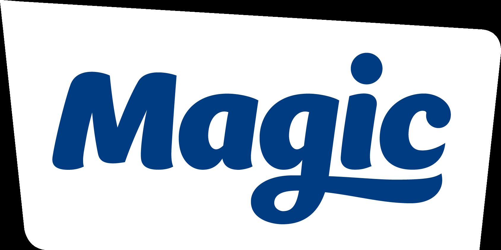 Magic rgb neg