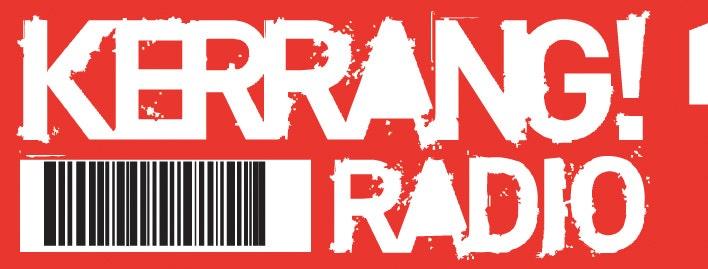 Kerrangradio