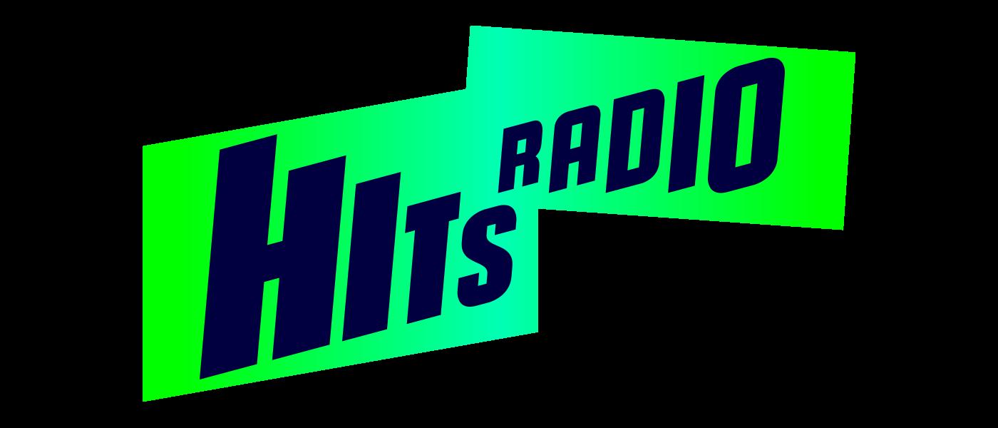 Hits radio uk widest rgb