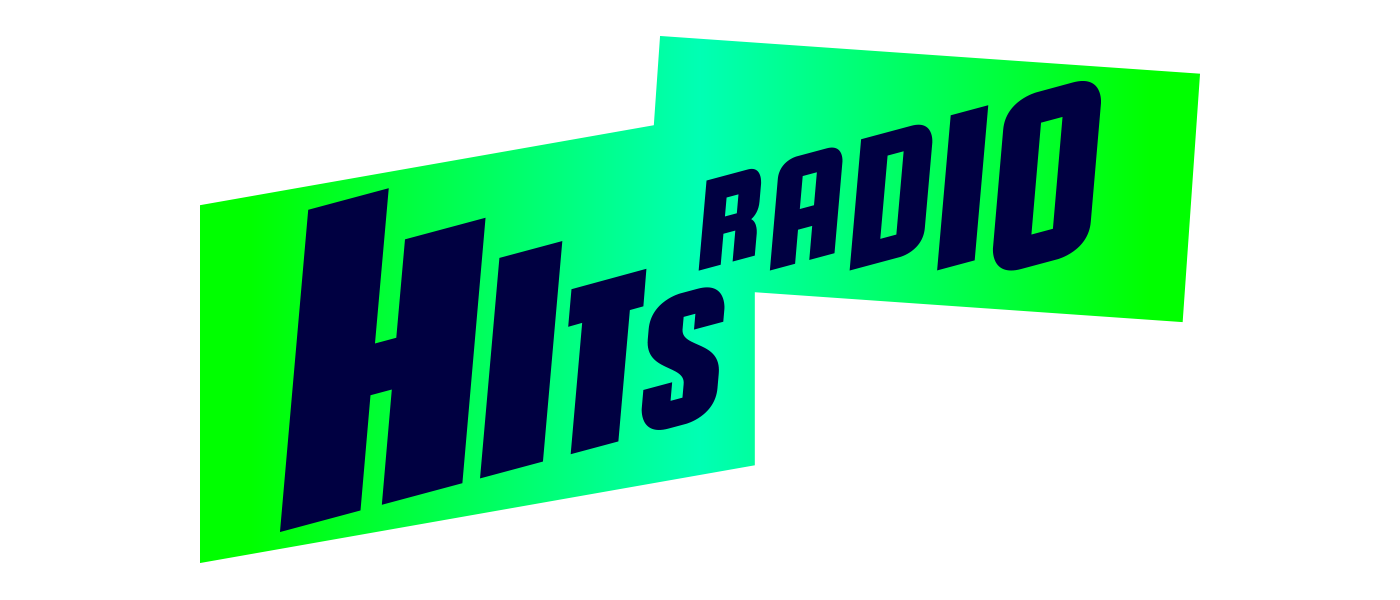 Hits radio uk widest rgb