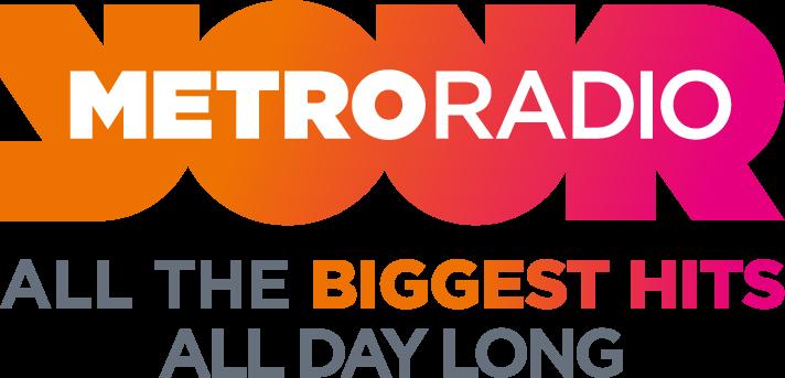Metro radio landscape tagline rgb 1 linear tagline rgb