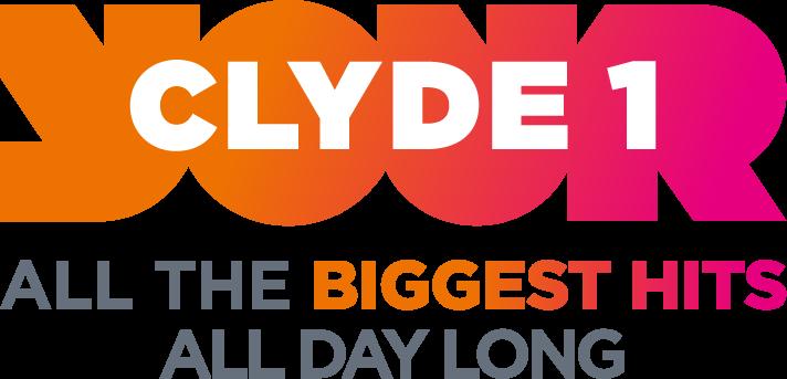 Clyde 1 landscape tagline rgb 1 linear tagline rgb