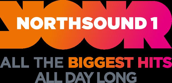 Northsound 1 landscape tagline rgb 1 linear tagline rgb