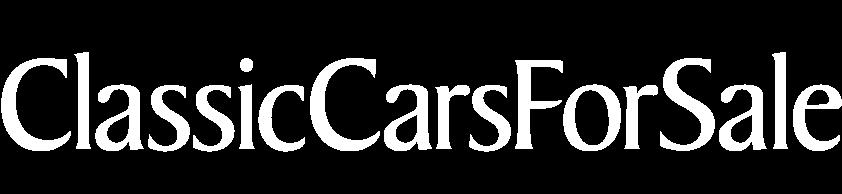 Ccfs logo